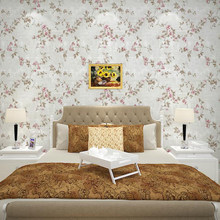 Yellow Floral Bedding Promotion Shop For Promotional
