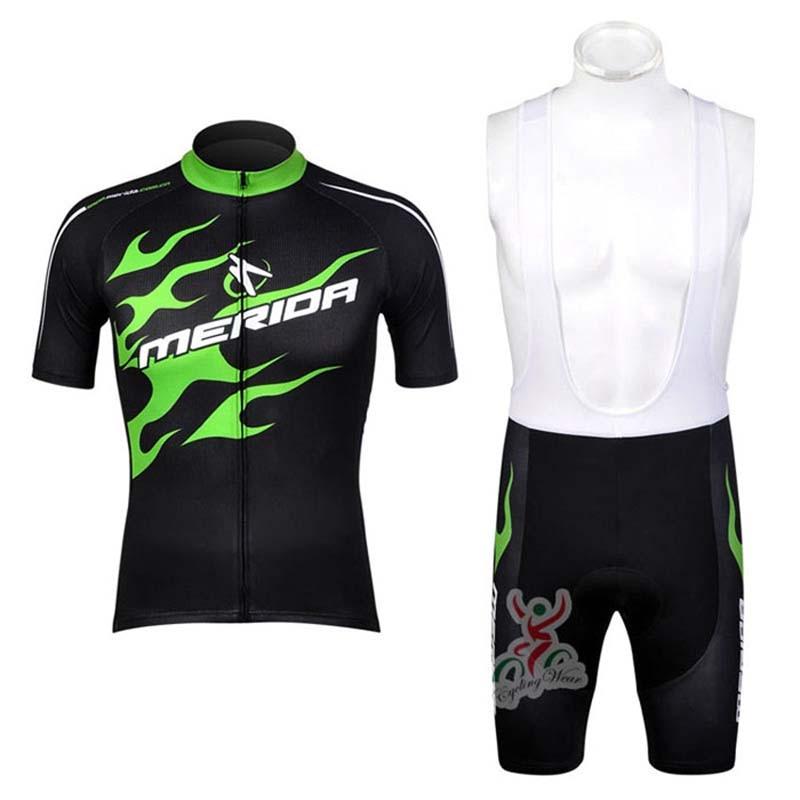 Ropa Ciclismo Mens Cycling Jersey Short Sleeve Comfortable pro Bike Outdoor Shirt /bib /shorts summer mtb Bicycle clothing E152