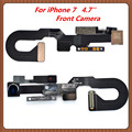 Front Camera for iPhone 7  4.7''  Sensor Light Proximity   Flex Cable Facing Cam  replacement