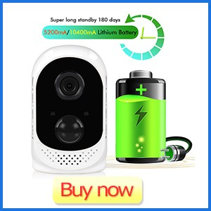 Battery IP Camera 2