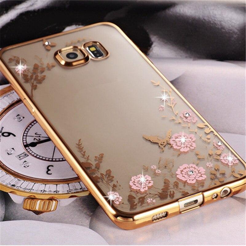 cover samsung a5 2015 glitter