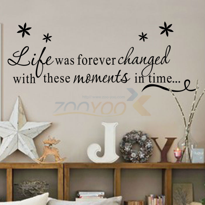 Live Laugh Love Family Creative And Get Free Shipping On Aliexpress