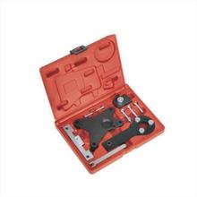 Conjunto de Herramienta de Sincronización Del Motor de gasolina Para Fiat 1.2 8 V y 1.2 16 V árbol de Levas de Ajuste/Herramienta De Bloqueo y cinturón