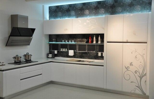Aliexpress.com : 신뢰할수 있는 cabinet door catch 공급업체Foshan Kitchen ...