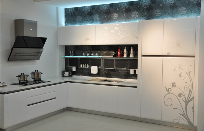 Ikea Keuken Onderkast : De deur en lade onderkasten onderkast type en uv verf deurpaneel