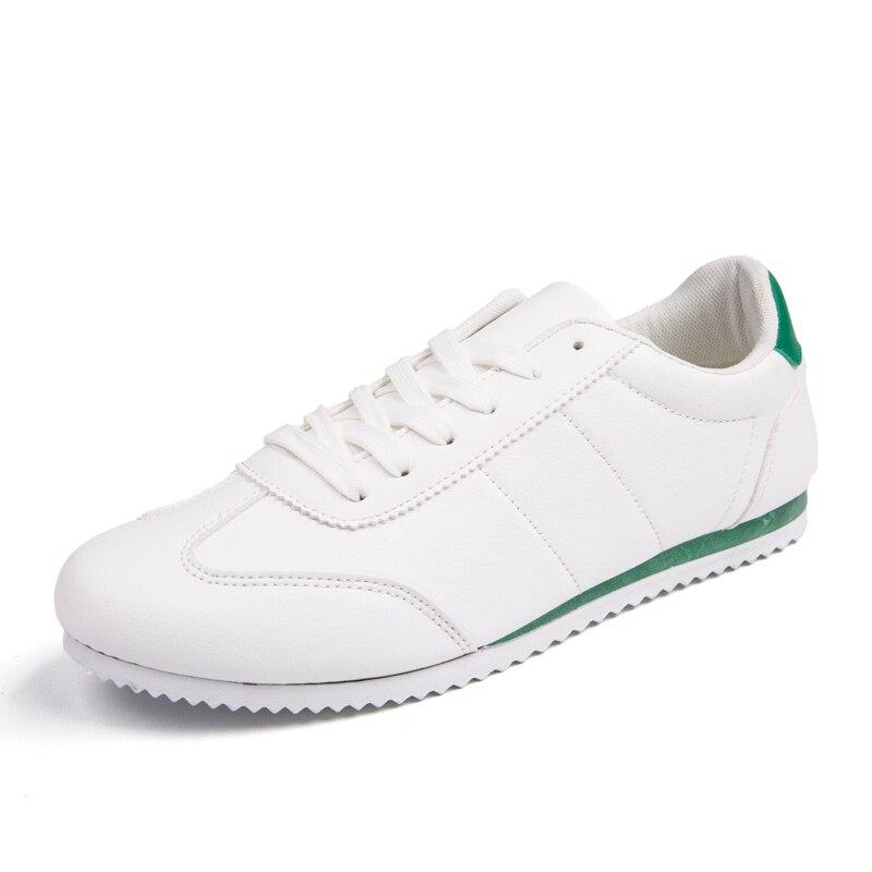 2017 Nuevos Amantes Zapatos Corrientes de Los Hombres Calzado Deportivo de Joggi