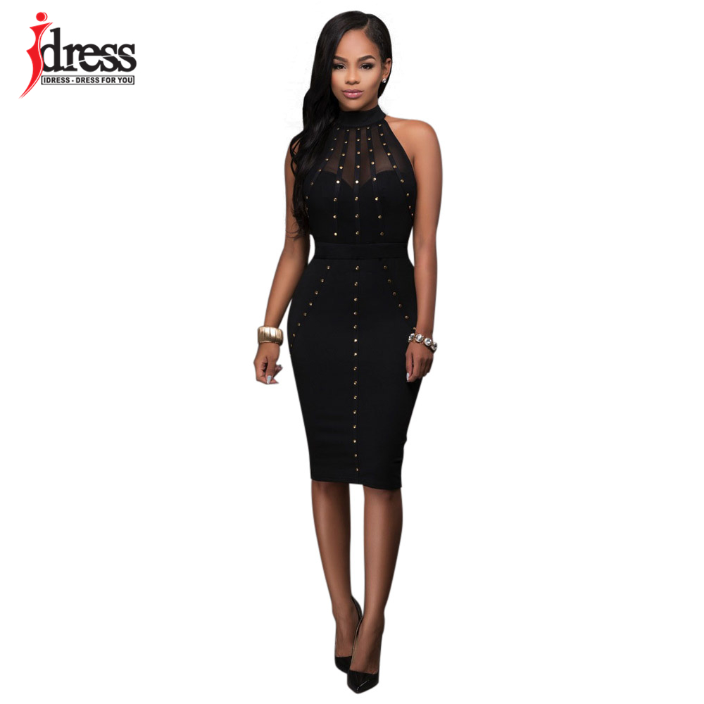 buy hambelela high quality women dress. Black Bedroom Furniture Sets. Home Design Ideas