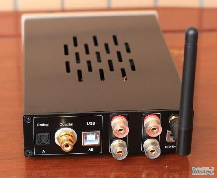 WHFA-WF3001(6a l)
