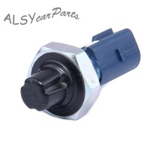KEOGHS OEM 06H 919 081 A Engine Oil Pressure Sensor Switch For Audi A4 A5 A6 Q5 TT VW CC Tiguan Jetta 04E919081A 2.15Bar-2.95Bar 4h0959126a air conditioning a c pressure switch sensor for audi a4 a5 a6 q5 vw golf touareg