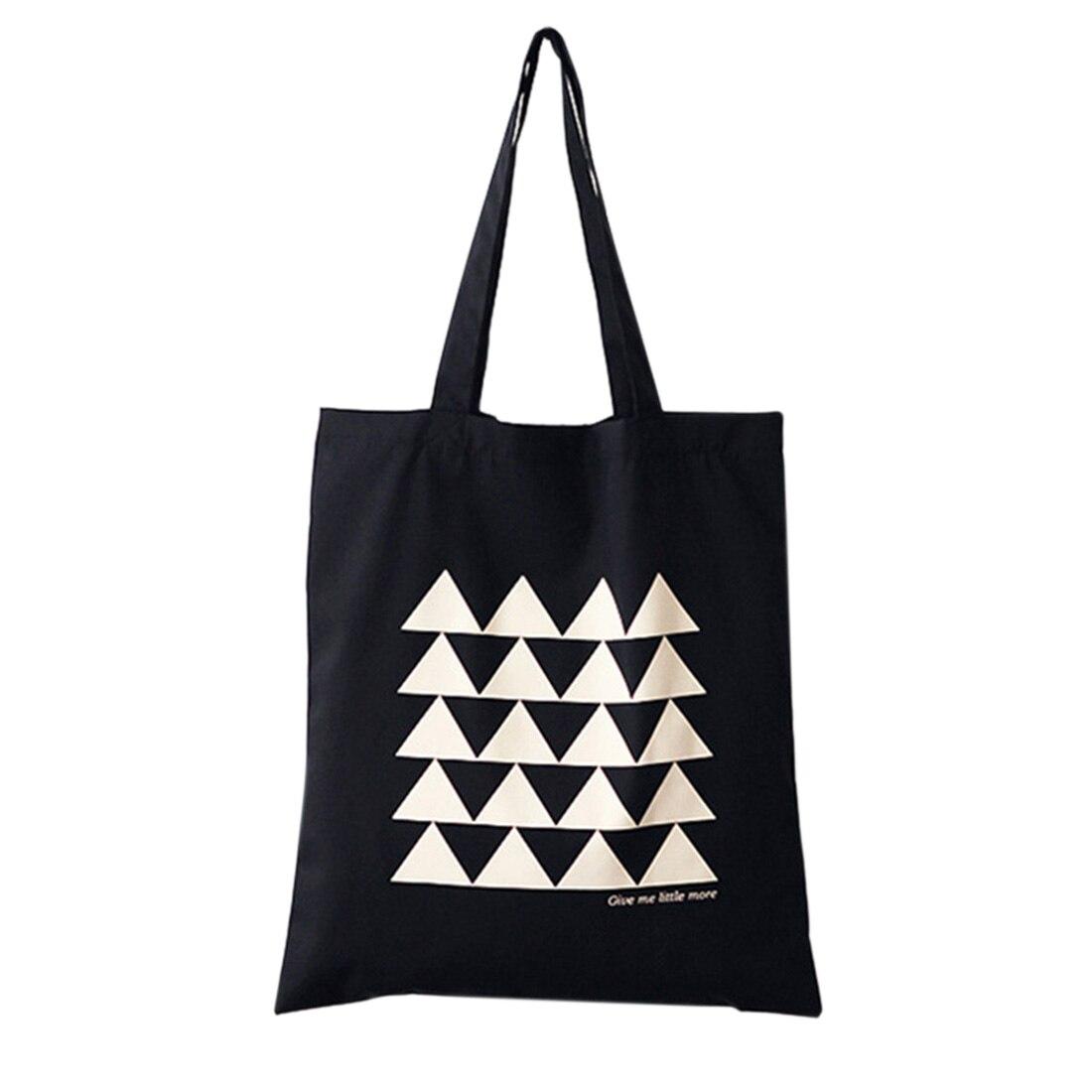 Popular Designer Eco Bags-Buy Cheap Designer Eco Bags lots ...