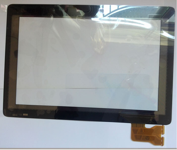 ФОТО High quality For Asus Transformer Pad TF301 TF301T 69.10I27.T01 touch screen with digitizer black free shipping