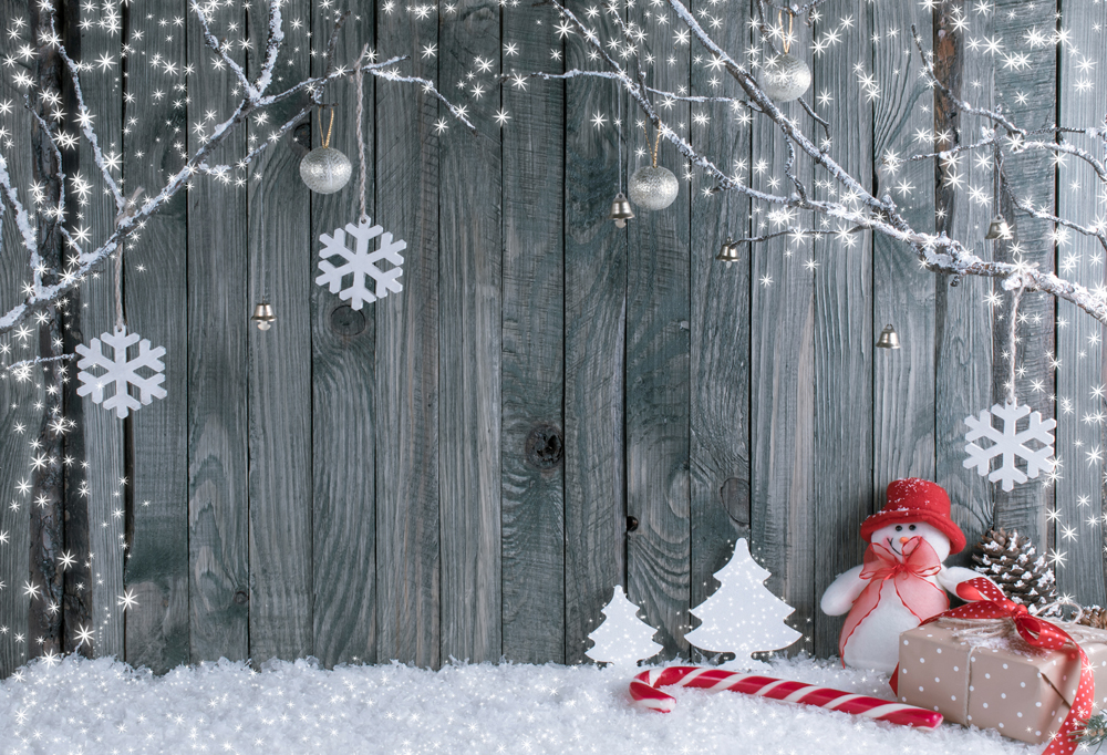 christmas decorations for home photography backdrops christmas background photo background newborn christmas backdrop xt-5899 retro background christmas photo props photography screen backdrops for children vinyl 7x5ft or 5x3ft christmas033