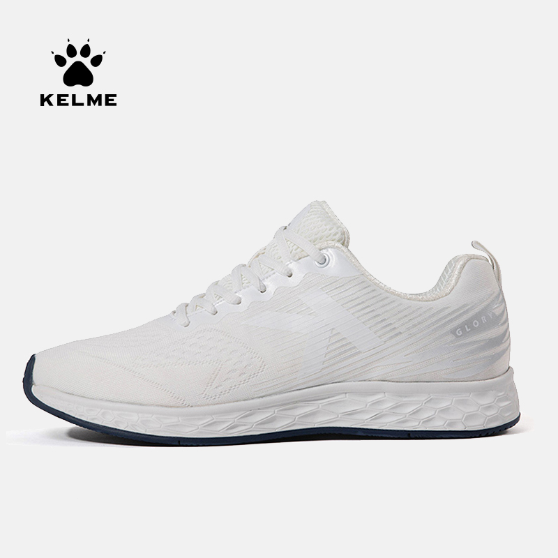 KELME Men's Sneakers Running Shoes