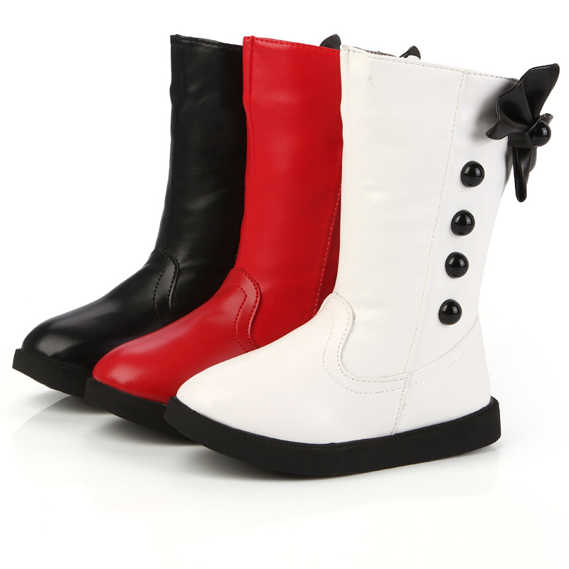 Popular Cute Girls Boots-Buy Cheap Cute Girls Boots lots from