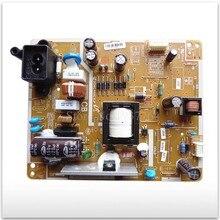 95% new Original UA32EH4000R power supply board PD32AV0_CDY BN44-00492B