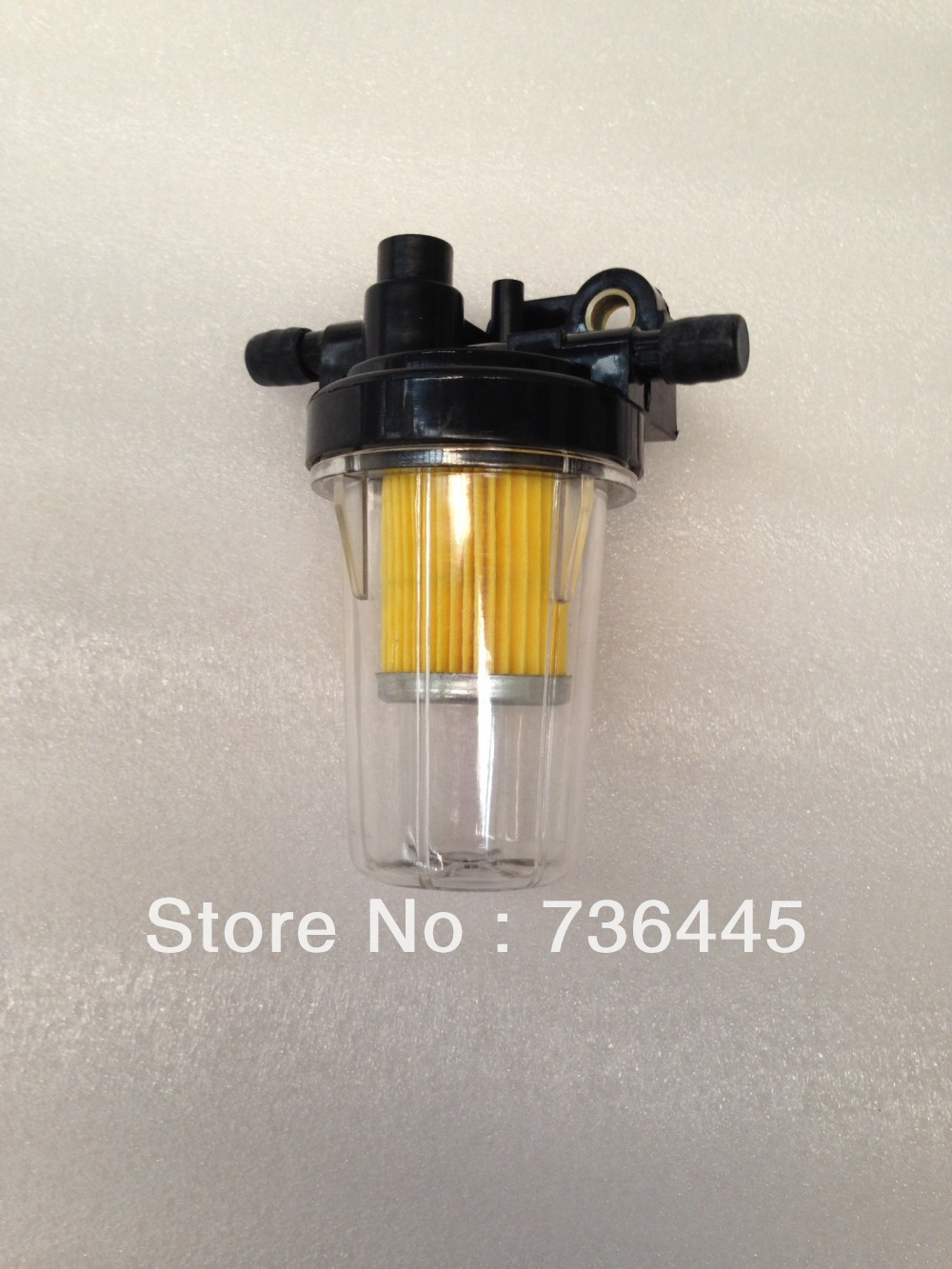 DF tractor parts dongfeng small diesel engine fuel filter for DF204G3 3M78  on Aliexpress.com | Alibaba Group
