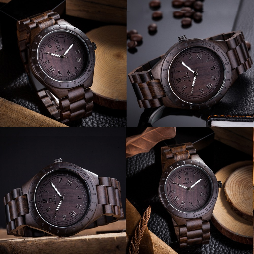 Hot Selling Fashion Wooden Wristwatches Men Japanese MIYOTA Movement Bamboo Wood Watches Luxury For Men And Women Quartz Watches japanese miyota 2035 movement wristwatches genuine leather bamboo wooden watches for men and women gifts relogio masculino