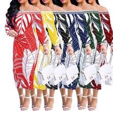 Женское платье без бретелек в стиле бохо прямое винтажное пляжное