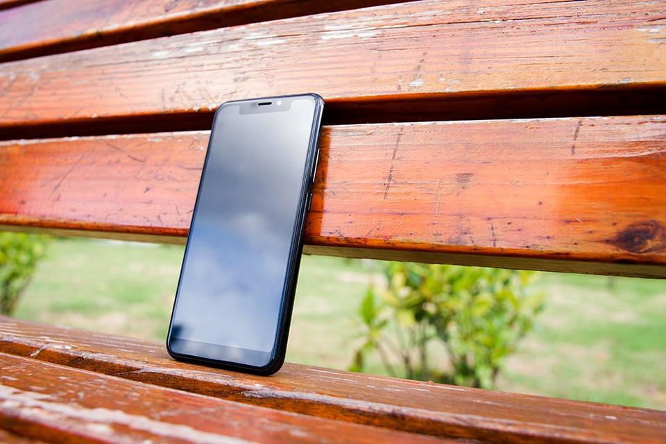 лица, Мобильный Большая телефон 21