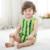 Crianças de Algodão Dos Bebés Meninas Bodysuit Corpo Do Bebê Recém-nascido Macacão Infantil Bodysuit Do Bebê