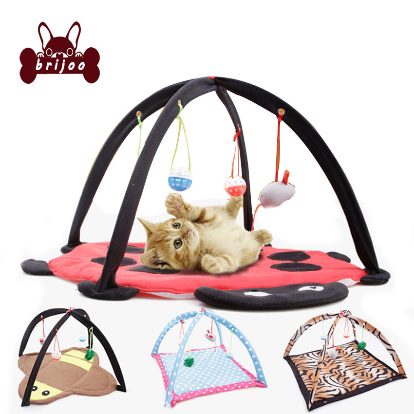 Lovely ... Wave Point,Red Wave Point , Insect 55X55X34cm,Approxie 250g Zebra  Pattern,Leopard 45X45X34cm Approxie 220g Package Included: 1Piecex Pet  Hammock