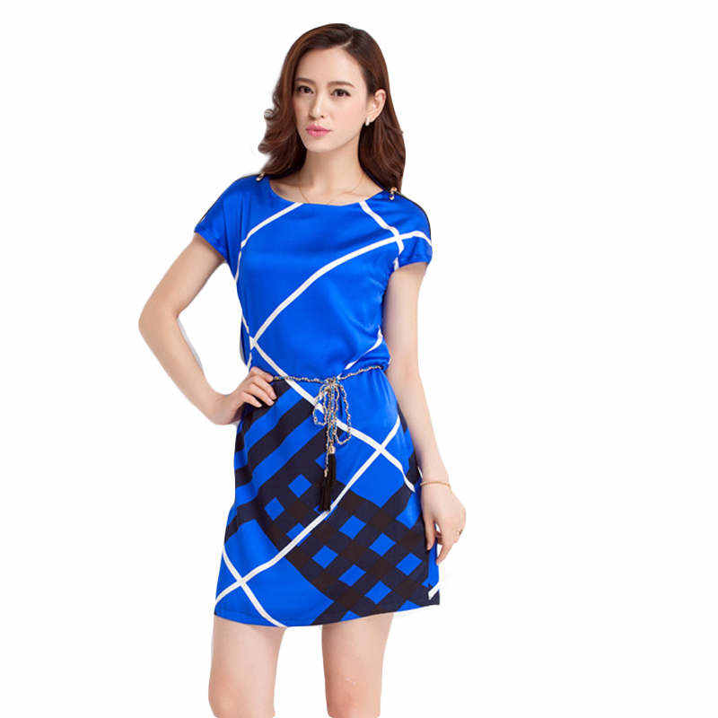 Online Buy Wholesale latest womens clothing from China latest ...