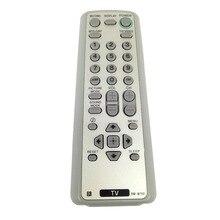 Novo original RM W150 para sony hdtv tv controle remoto KV AR25M90B KV SR292M99K KV AR21 KV AR29T80C KV AR29X80C fernbedienung