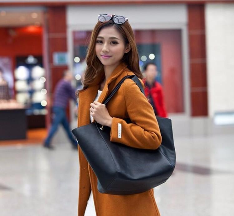 women handbags (9)