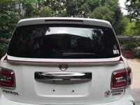 https://ae01.alicdn.com/kf/HTB1XvTXt8yWBuNkSmFPq6xguVXax/MONTFORD-Auto-ABS-พลาสต-กส-ขาวส-ดำส-Boot-Trunk-สปอยเลอร-รถ-1-Pcs-สำหร-บ-Nissan.jpg