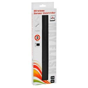 Image 3 - MayFlash Wireless On/Off für Schalter Sensor Dolphin Bar für Wii Remote Plus Controller Zu für Windows für PC für Bluetooth