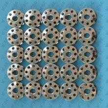Juki DDL-5550 DDL-8300 DDL-8700 DDL-9000  Bobbins #229-32909 25 PCS