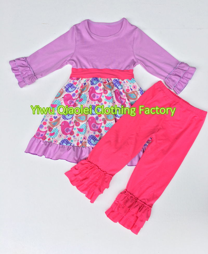 Online Get Cheap Cute Cheap Baby Girl Clothes -Aliexpress.com ...