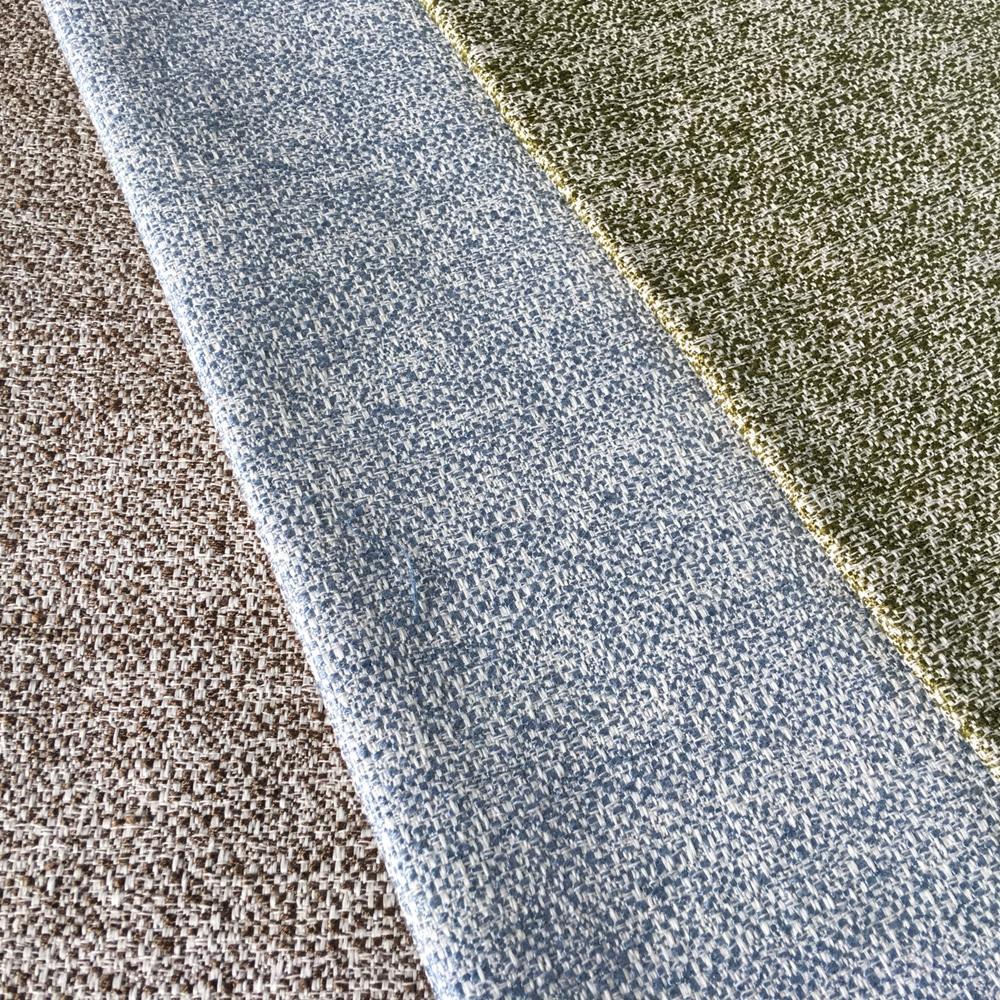 Luxury Plain Pure Velvet Upholstery /& Craft Fabric 5 COLOUR Sofa/'s Curtains etc
