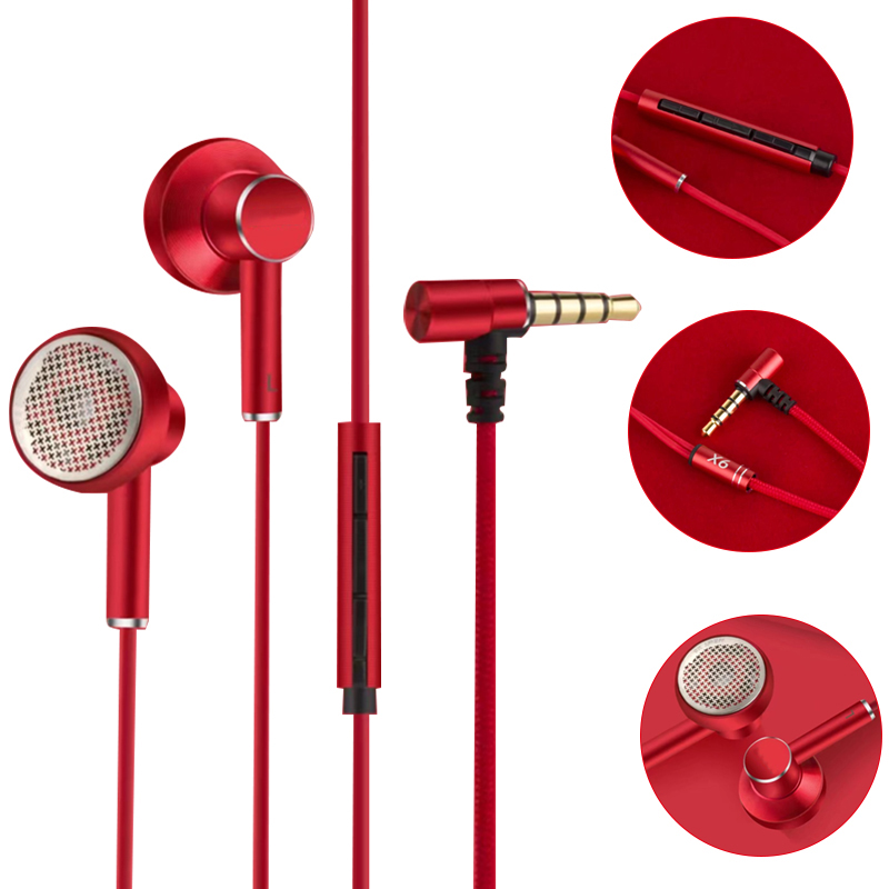 MEMT X6 Super Bass Earphones Professional Monitoring Headset HIFI DJ Earbuds Universal auriculares For iPhone Phone Computer MP3 kst x2 super bass professional monitoring headphones good quality hifi headsets earphones universal 3 5mm headphone without mic
