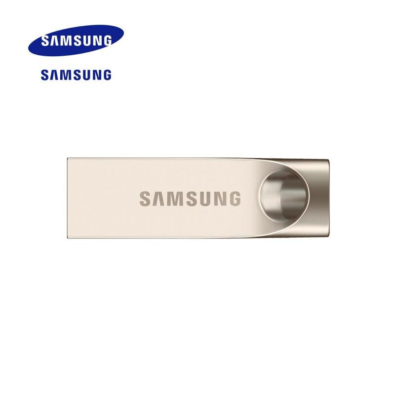 100 SAMSUNG USB Flash Drives mini pendrive Memory Stick Storage Device U Disk USB 3 0