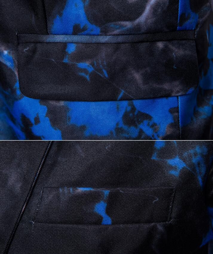 Brand-Male-Suit-Blazer-Single-Button-Ink-Print-Mens-Blazer-Jacket-Chinese-Style-Flame-printing-Vintage (5)