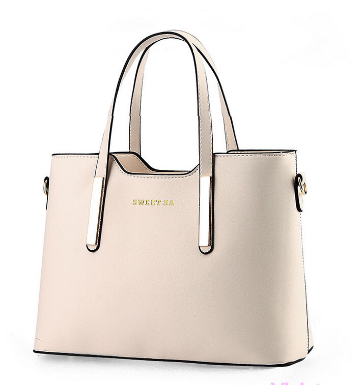 c46dd8771b233 Marca de lujo de cuero de las mujeres 2019 bolsas de hombro de las mujeres  bolsos de las señoras de bolso de las mujeres de diseñador de mujer bolsos  de ...