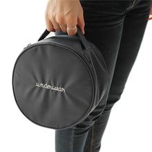 Nylon Underwear Bra Organizers Travel Business Trip Packing Storage Luggage Waterproof Suitcase