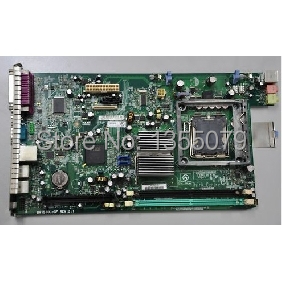 M55 M55p motherboard 43C0060 43C7177 42Y8185 43C0059 Refurbished