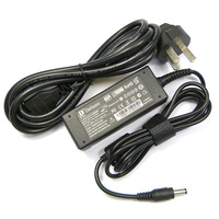 DELIPPO 19V AC Adapter Power Charger Transformer For Asus VX238T MX239H VX238T W ML239H W ML249H