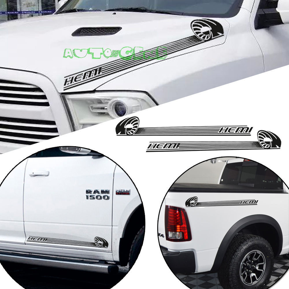 Popular X Decals For TrucksBuy Cheap X Decals For Trucks Lots - 4x4 truck decals