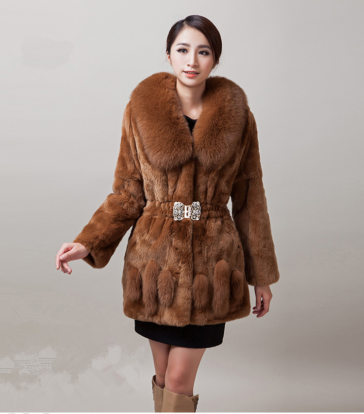 Popular Russian Winter Coat-Buy Cheap Russian Winter Coat lots