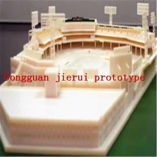 Cnc machining prototyping 3d printing service,plastic 3d printing цена