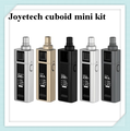 Clearance Joyetech Cuboid Mini Kit featuring with 2400mah built-in battery comes with 5ml atomizer capacity