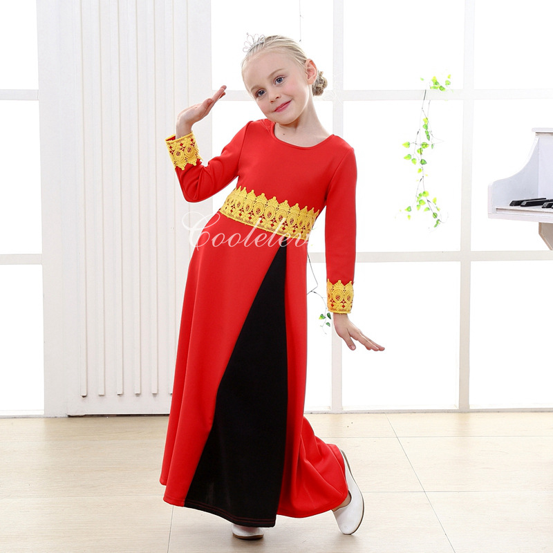 Online kids clothes malaysia