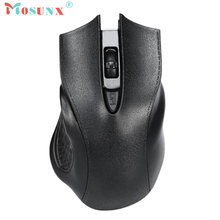 Wired USB LED Gaming Optical Mouse 1600DPI 7 Butttons LOL FPS Adjustable Mice For Laptop PC Desktop Rato 17July21