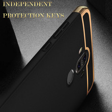 Huawei Mate 9 3 in 1 Hybrid Case