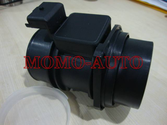 все цены на Mass air flow sensor for Renault 5WK9609 7700314057 7700314669 Air flow meter онлайн