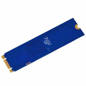 Kingston UV500 SSD Internal Solid State Drive M.2 120GB 240GB 480GB SATA 3 M2 Hard Disk HDD HD SSD For laptop