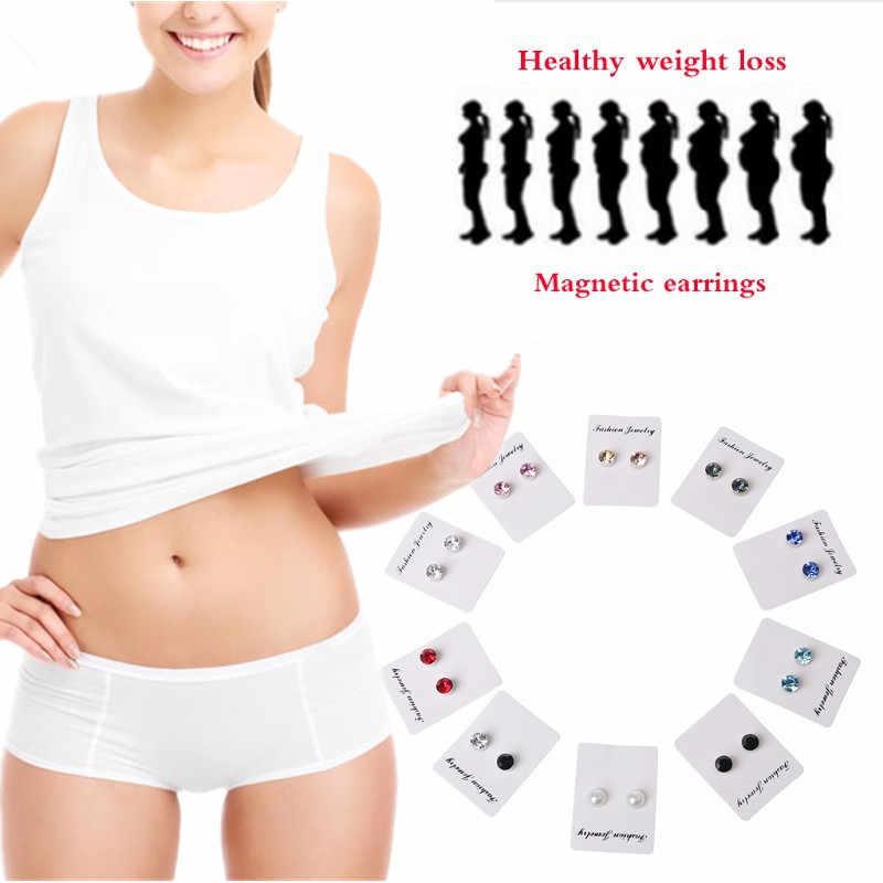 pastillas naturales para adelgazar el abdomen espontaneo
